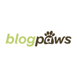 BlogPaws Social Media Conference